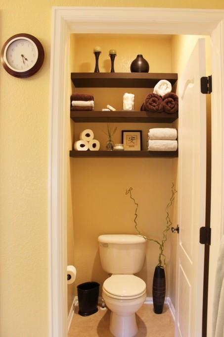 Bathroom Black Dog Design Blog