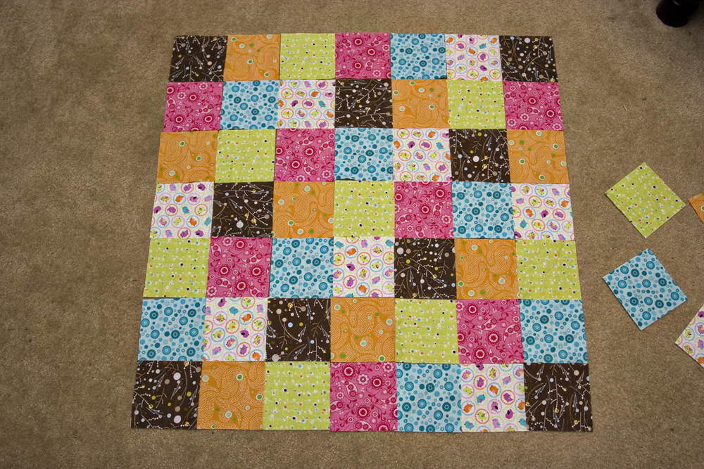 My First Quilt Inspiration Quilt Patterns With 5 Inch Squares