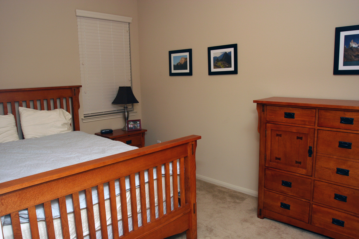 Two additional bedrooms 8 39 x 11 39 and 9 39 x 11 39 images for 11x10 bedroom ideas