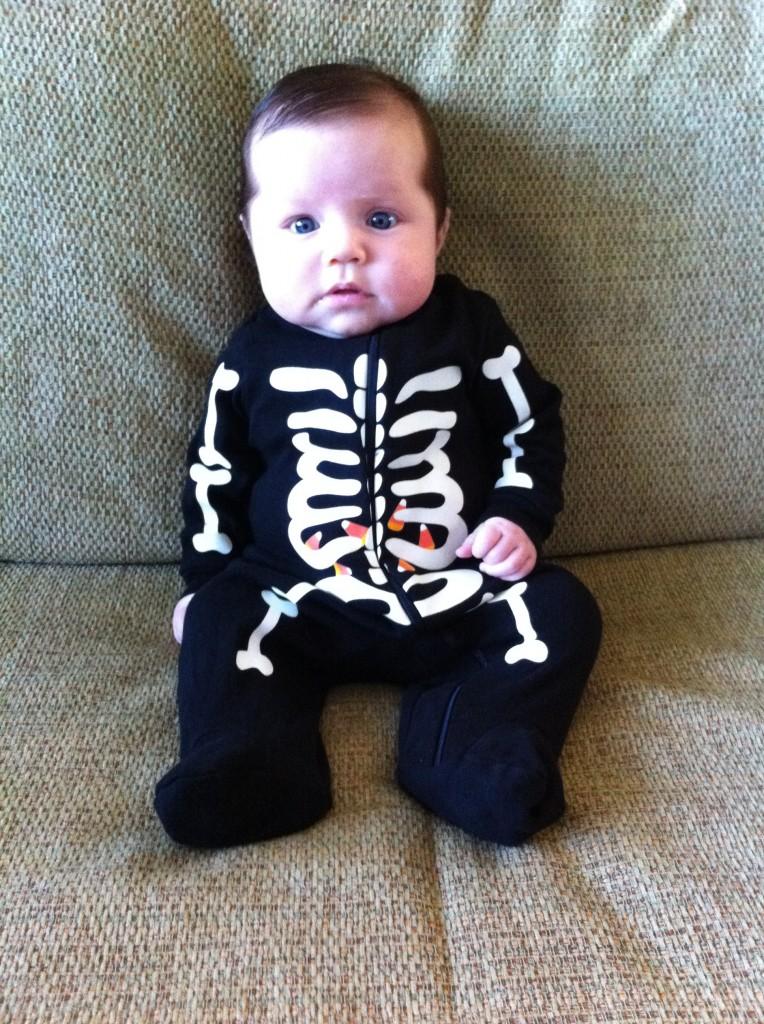 Halloween Socks Walmart