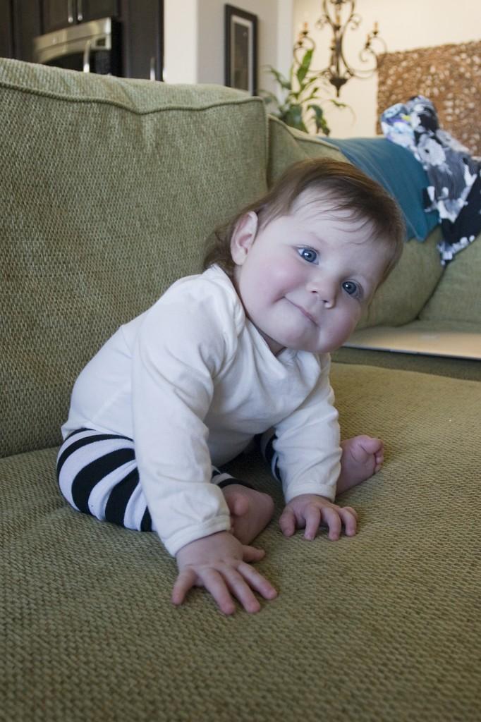 diy-baby-legs-2