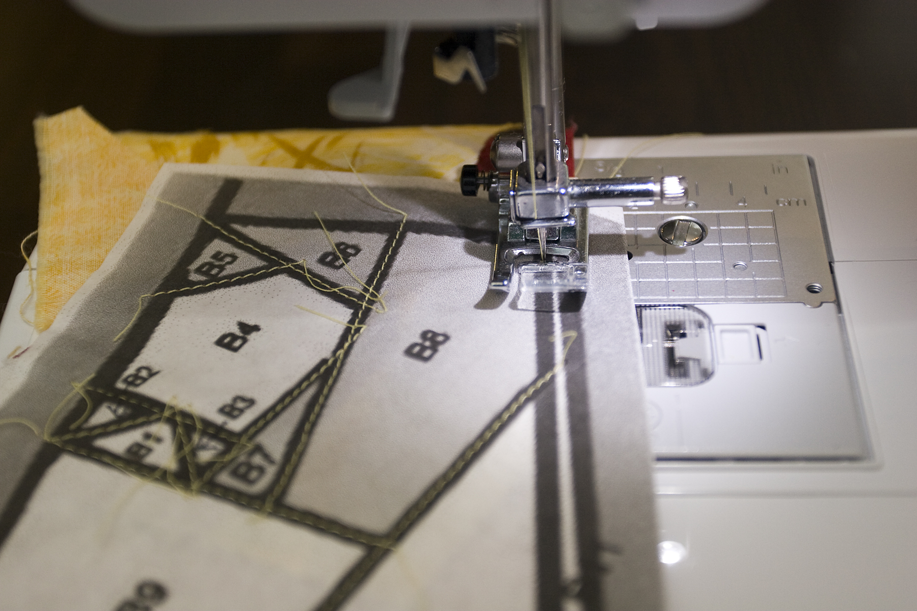 paper_piecing