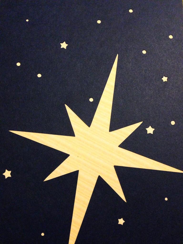 star_card_detail