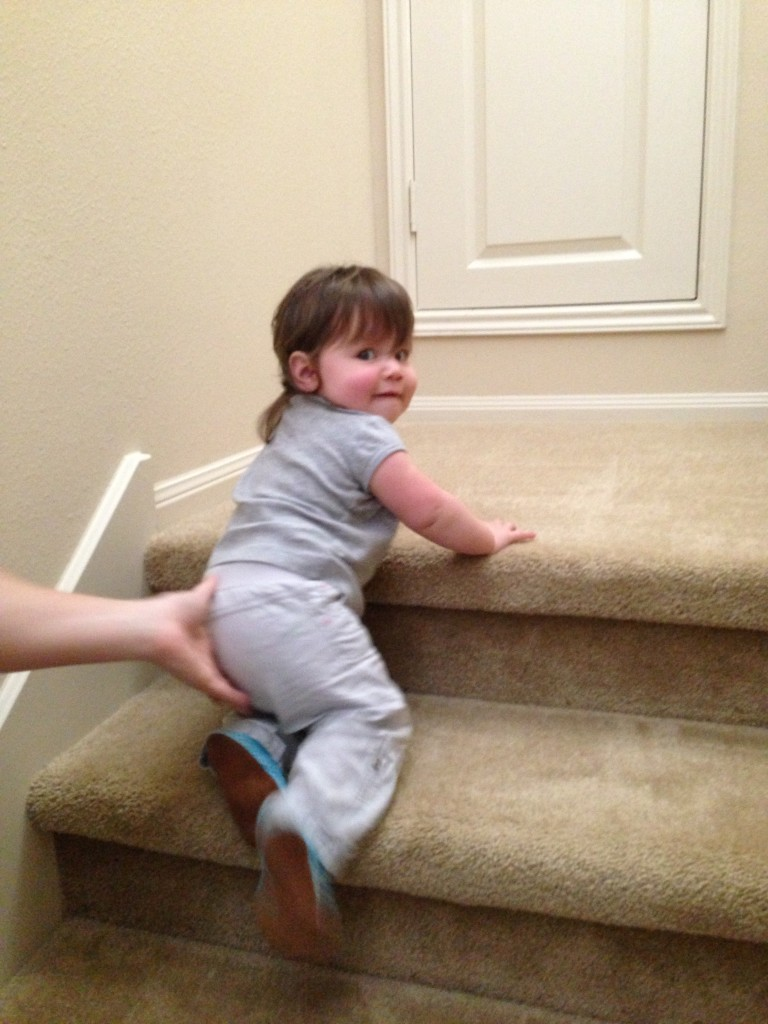 how to change toddler diaper
