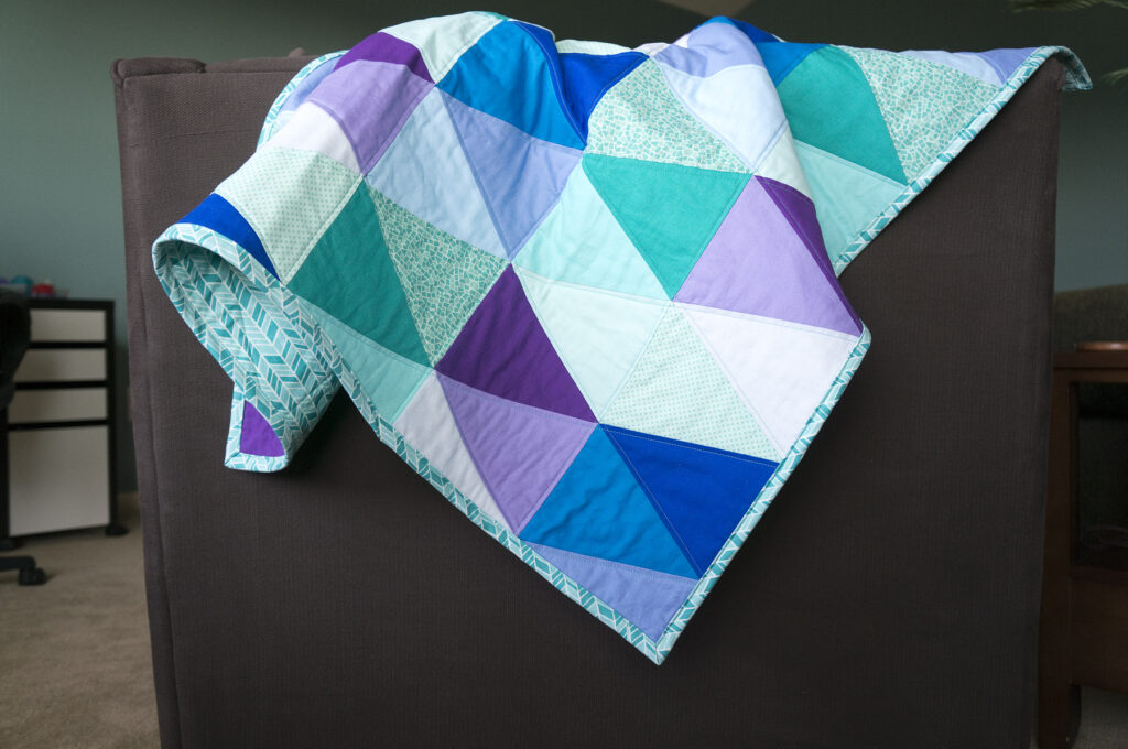 triangle_quilt_5