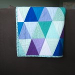 triangle_quilt_8