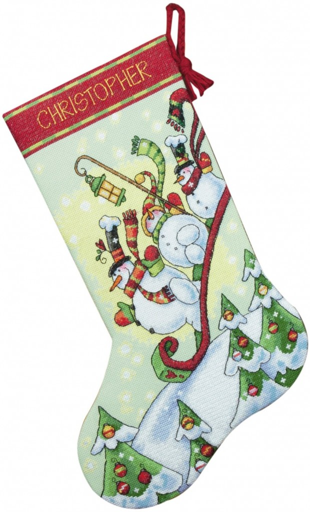 stocking_finished