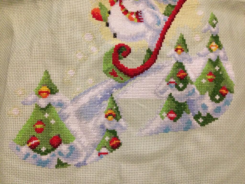 stocking_1112