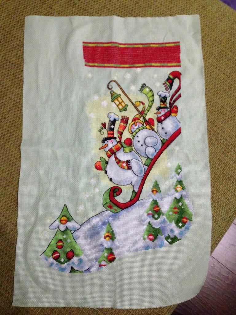 stocking1205