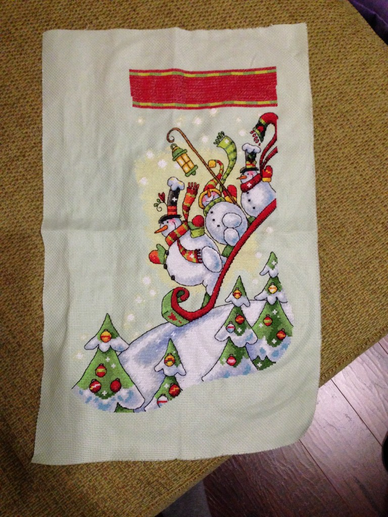 stocking1206