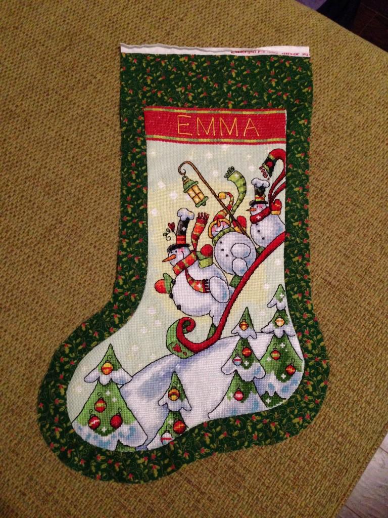 stocking1223_3