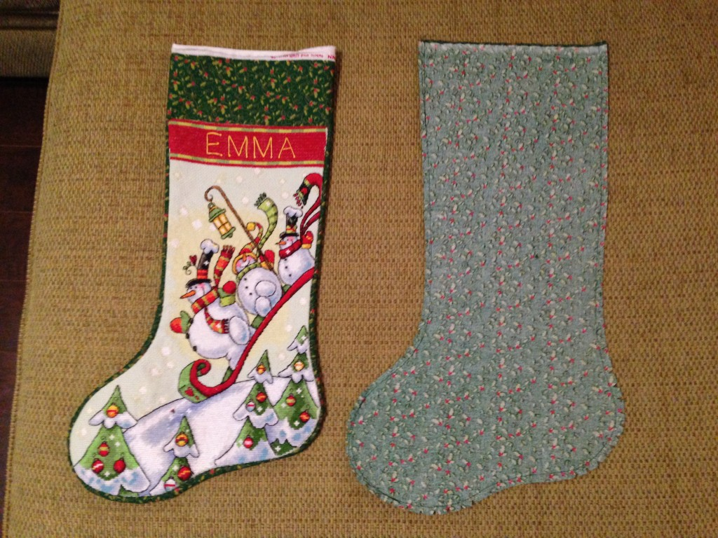 stocking1223_4