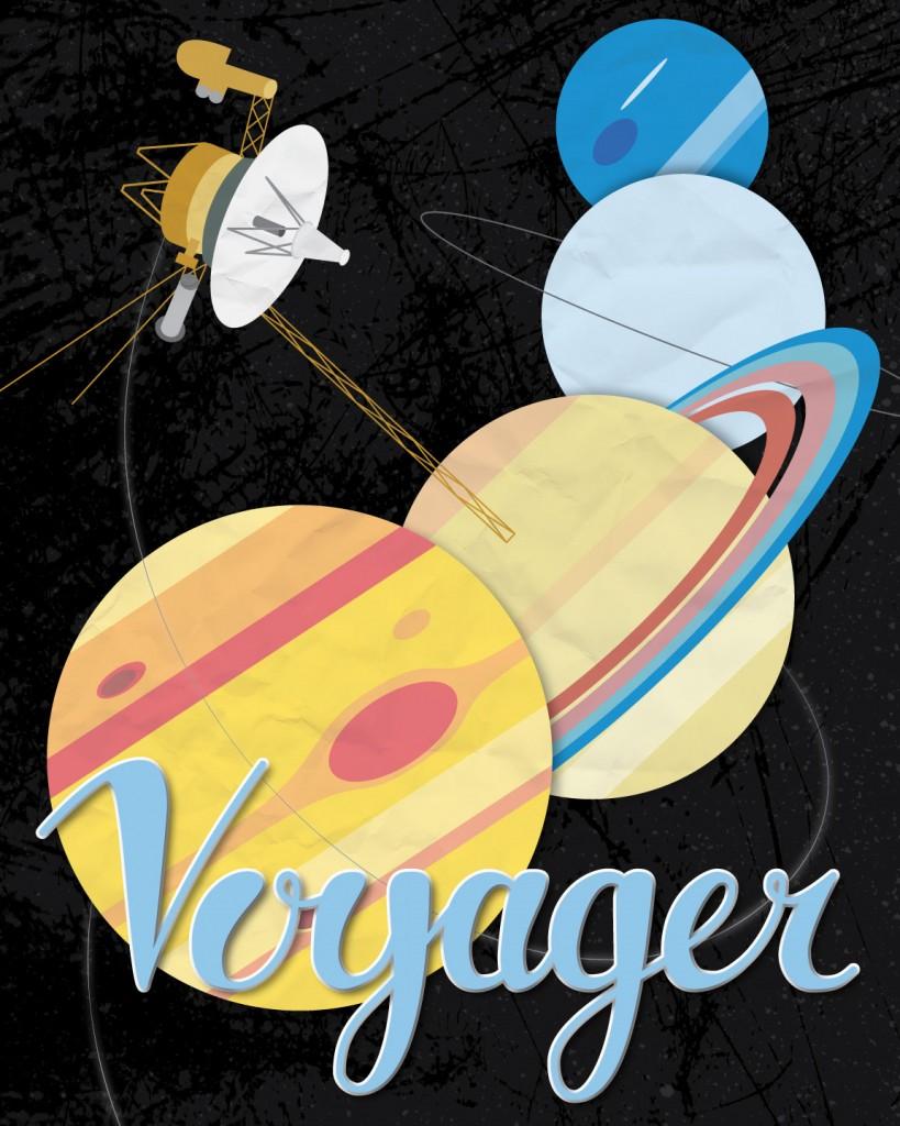 voyager_draft