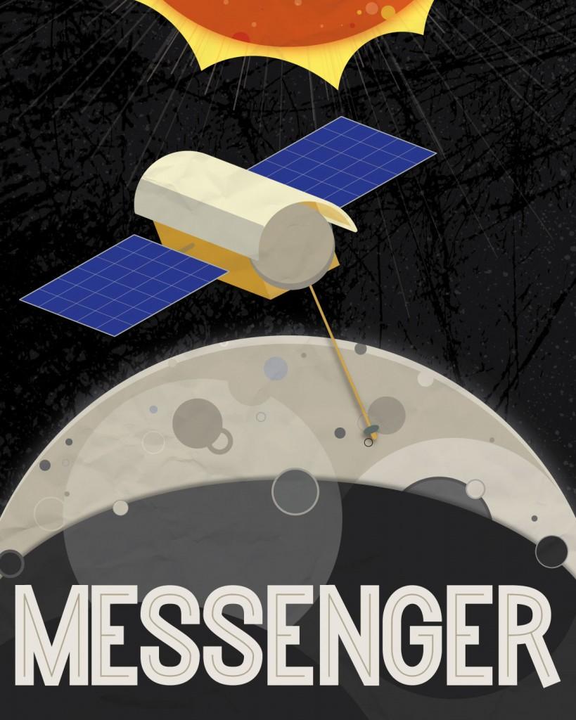 messenger_draft