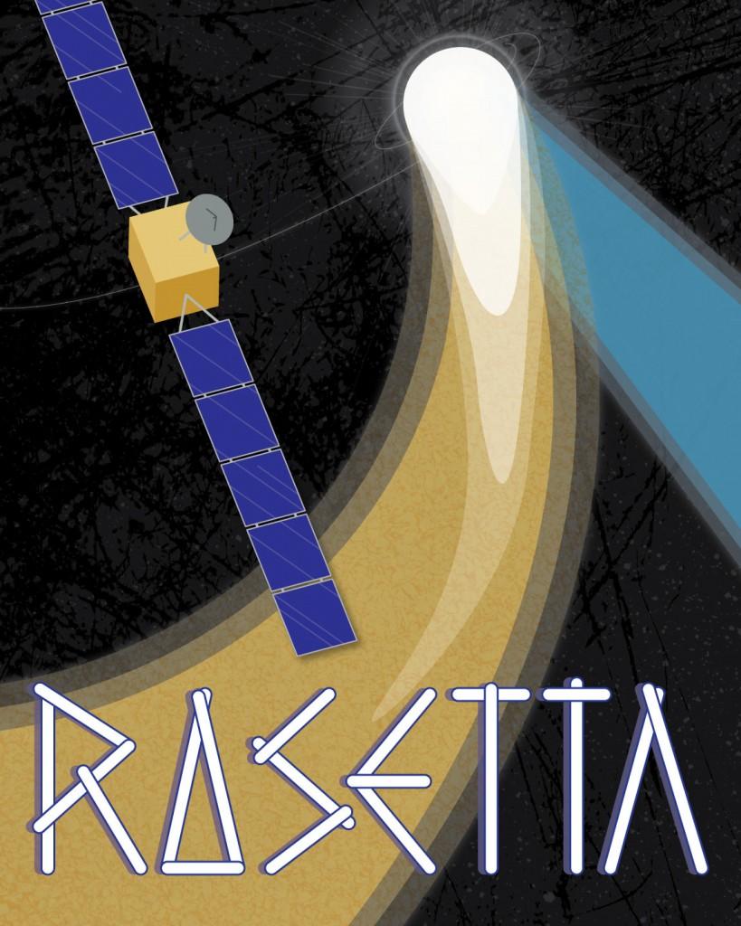 rosetta_draft