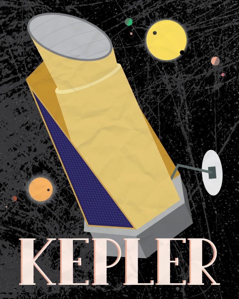kepler-draft