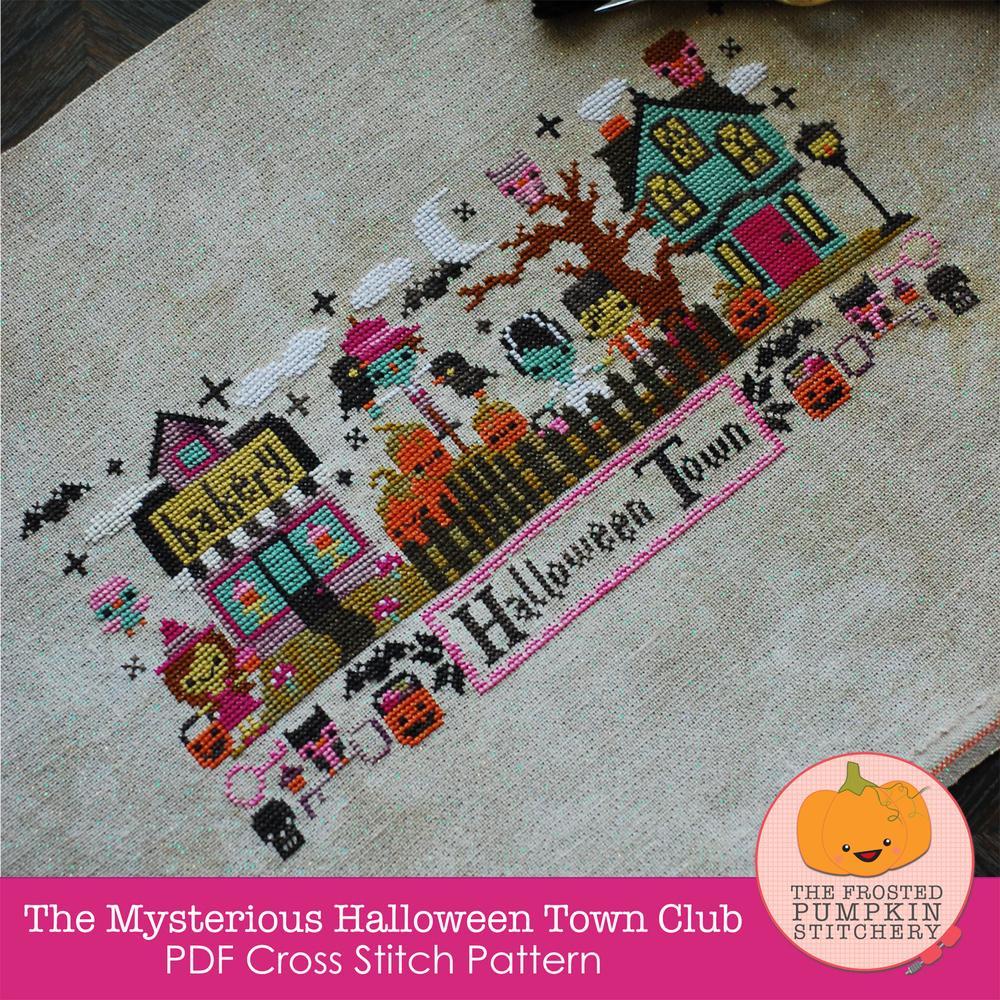 fps_halloween_town