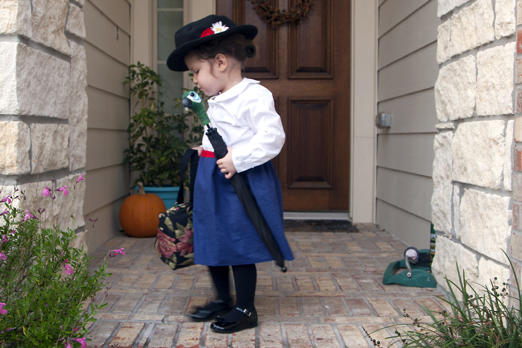 mary_poppins_costume_2