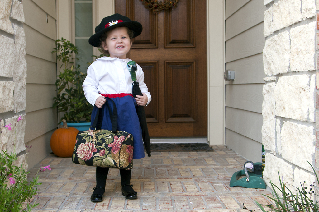 mary_poppins_costume_4
