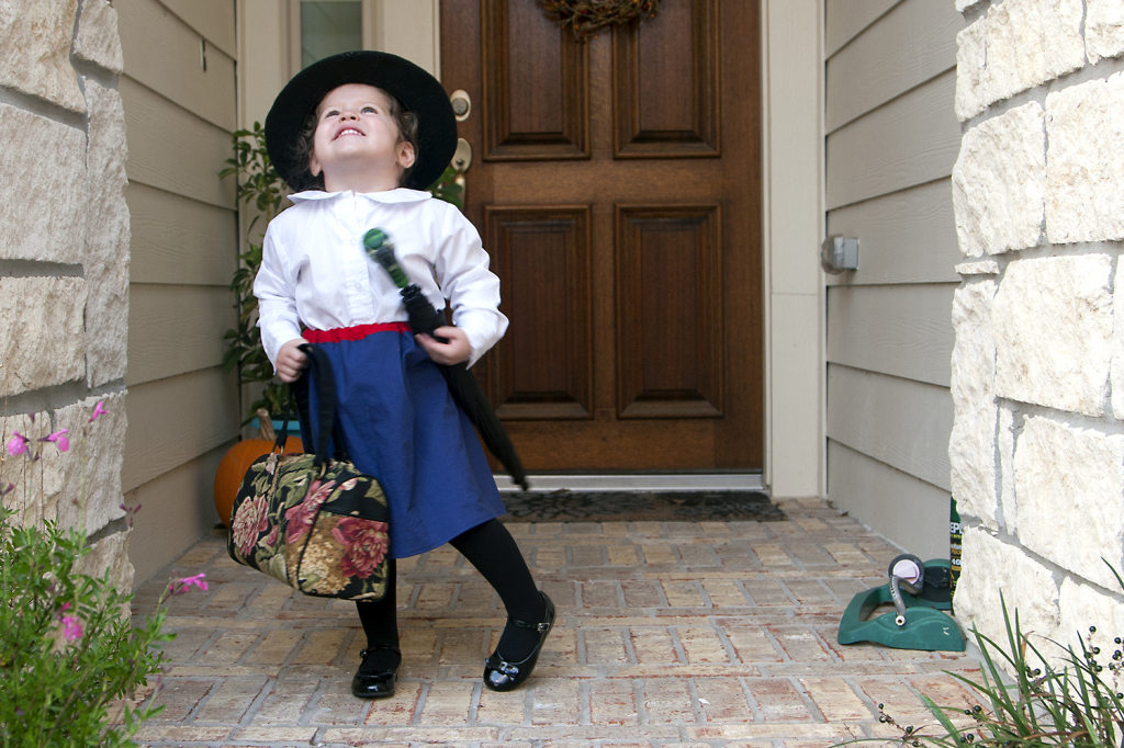 mary_poppins_costume_5