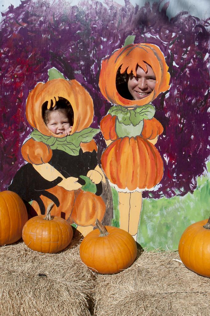 pumpkinpatch2014_04