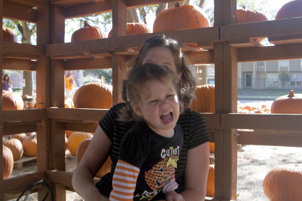 pumpkinpatch2014_08