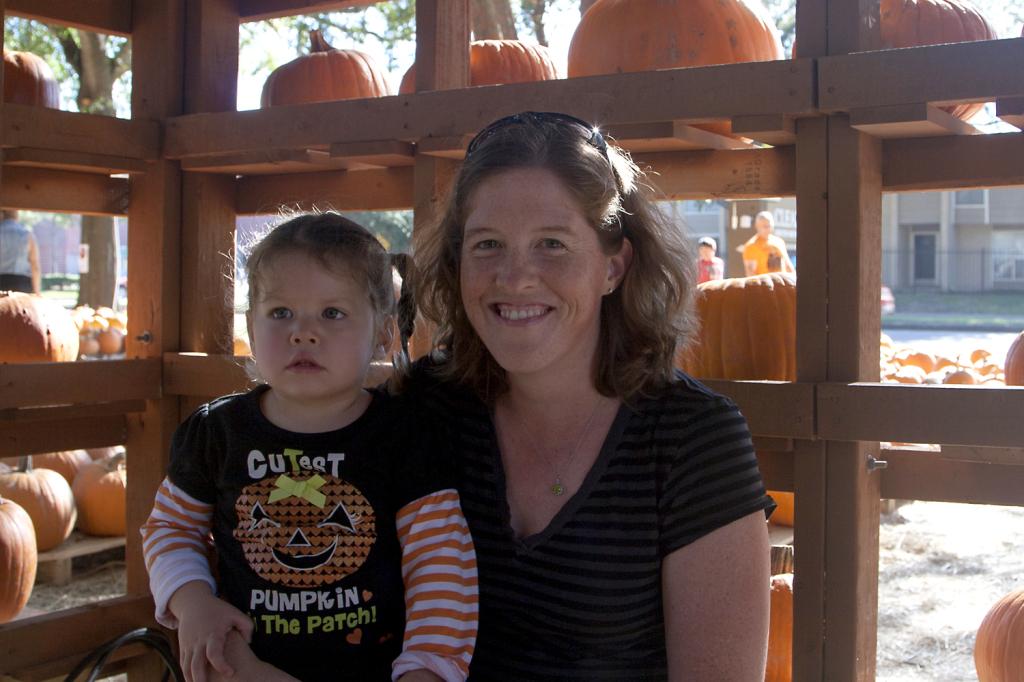 pumpkinpatch2014_09