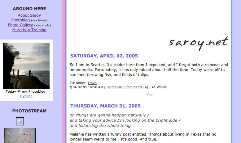 saroynet_2005