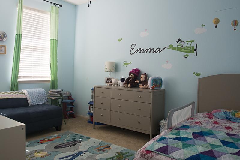 emma-room-1