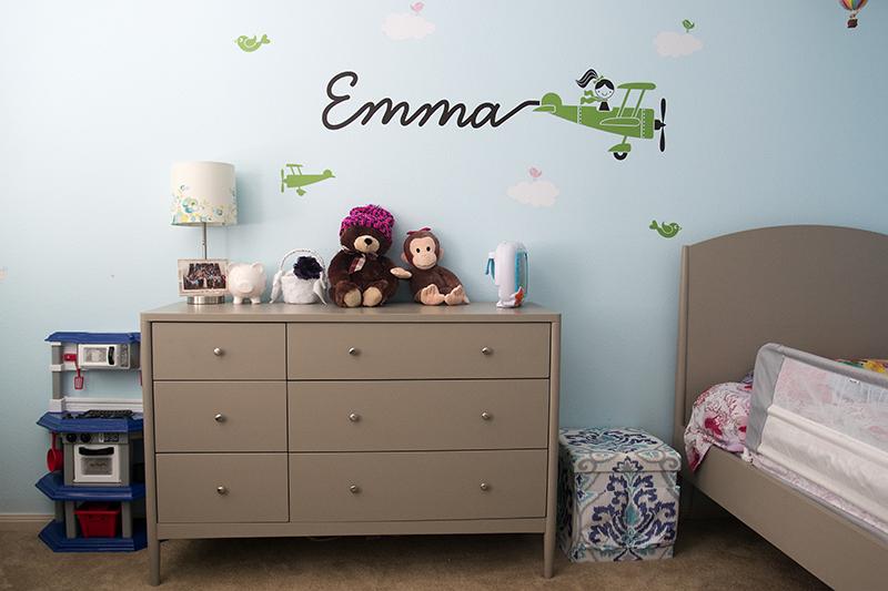 emma-room-6
