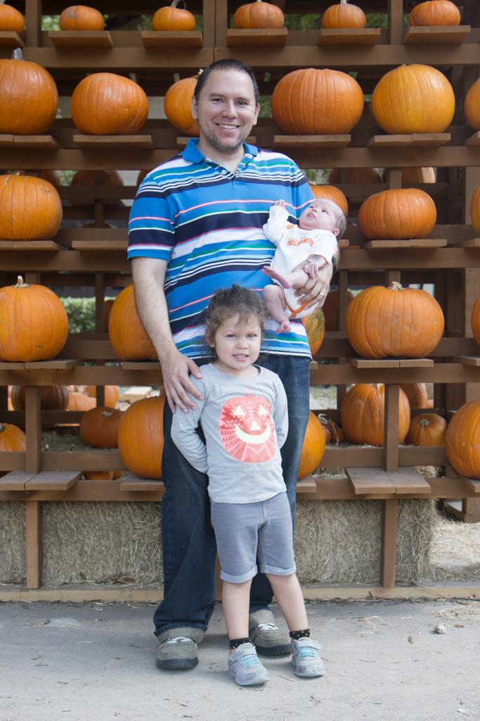 pumpkin-patch-2015-12