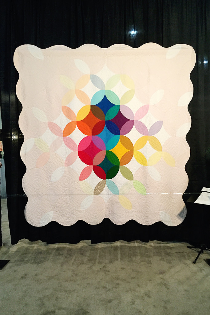 quilt-fest-2015-color-play-victoria-findlay-wolfe