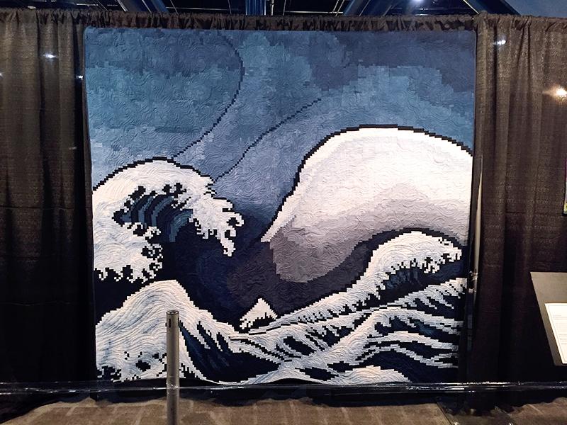 quilt-fest-2015-wave-maika-christensen