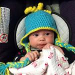 charlotte-knit-hat