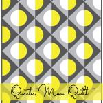 quarter-moon-quilt-title