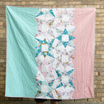 star-bright-quilt-1