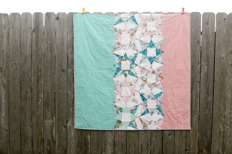 star-bright-quilt-2