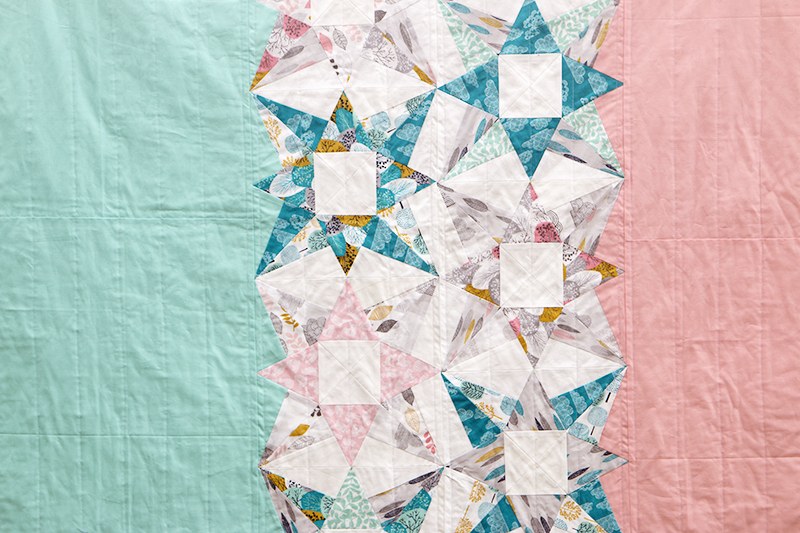 star-bright-quilt-3
