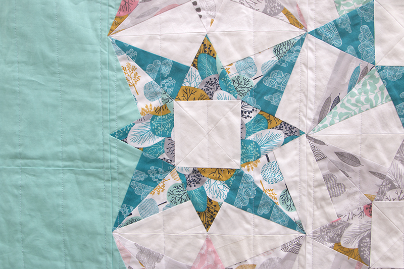 star-bright-quilt-4