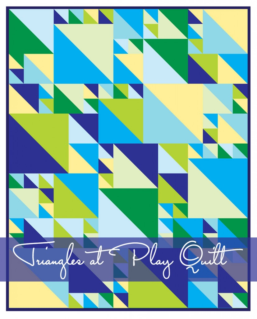triangles-at-play-title
