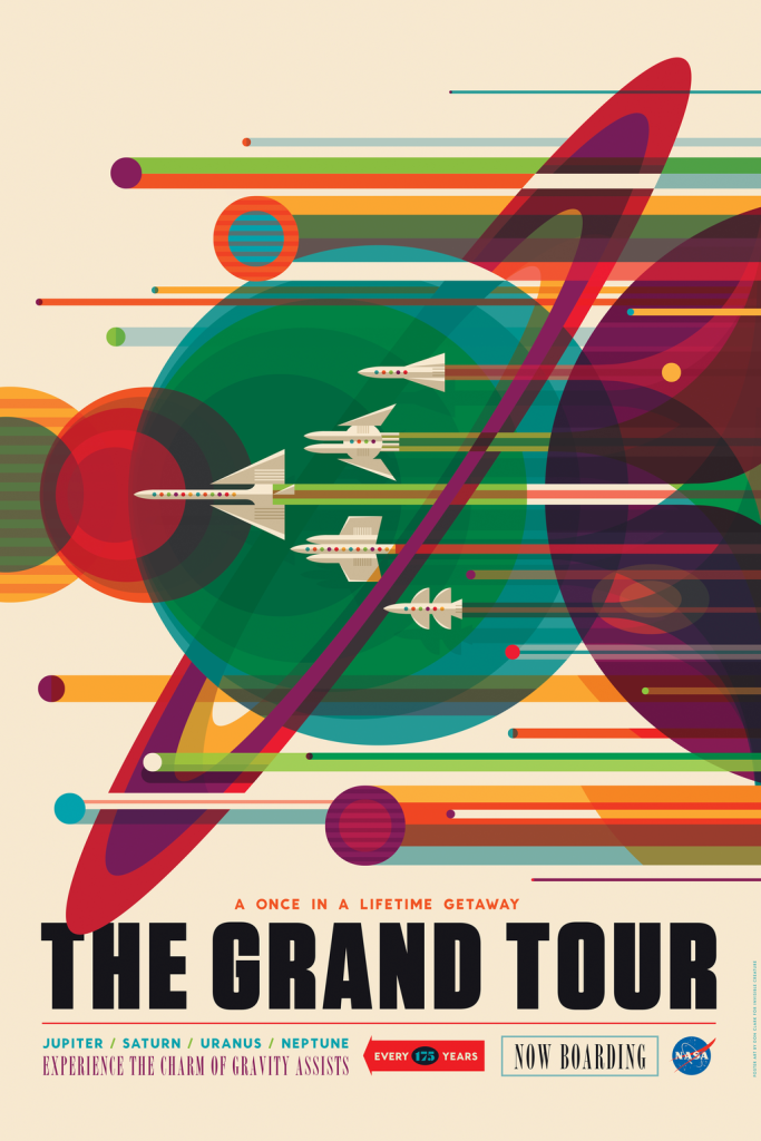 grand-tour-poster