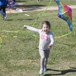 Kite Festival / Saroy