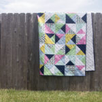 ten-square-quilt-1