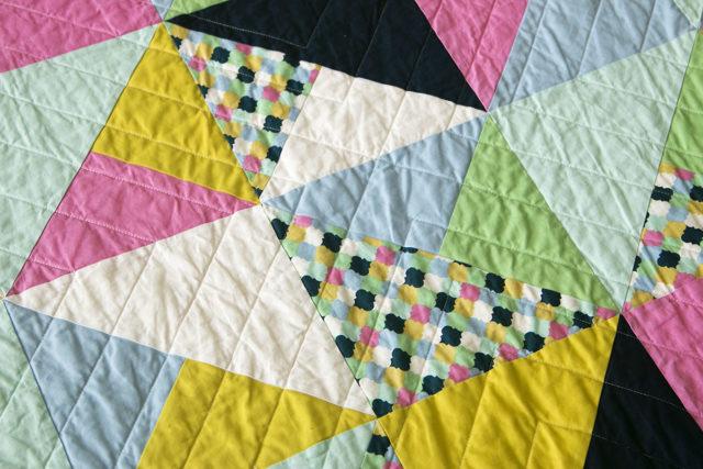 ten-square-quilt-3