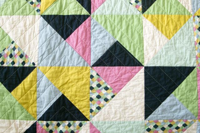 ten-square-quilt-4