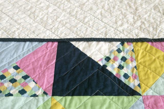 ten-square-quilt-5