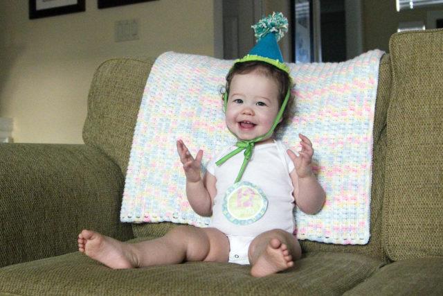 charlotte-1-year