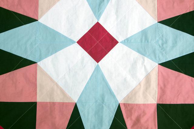dogwood-star-quilt-2
