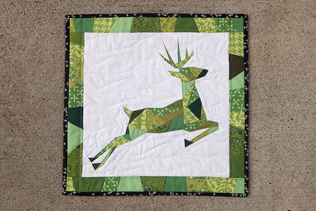 reindeer-mini-1