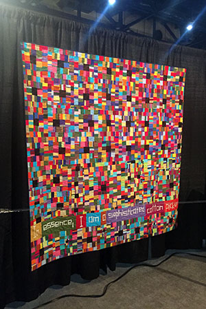 quiltfest2016-cotton-sophisticate-chawne-kimber